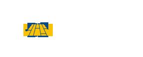 Gannon Construction Services Logo